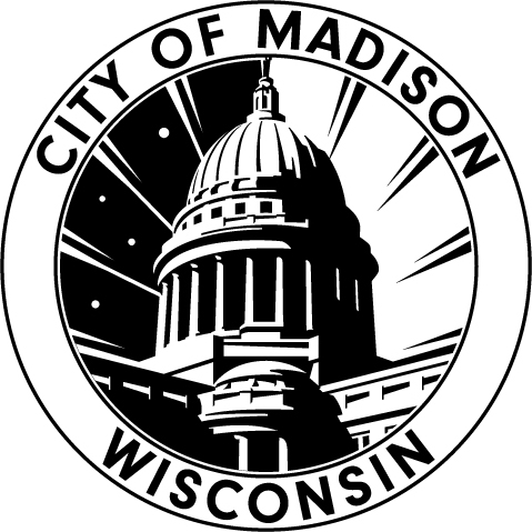 City of Madison Seal